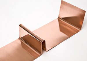 SURE-STOP® COPPER WATERSTOP
