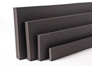 JOINTFLEX® Closed Cell Polyethylene Fillerboard